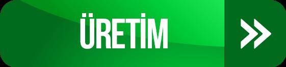 retim
